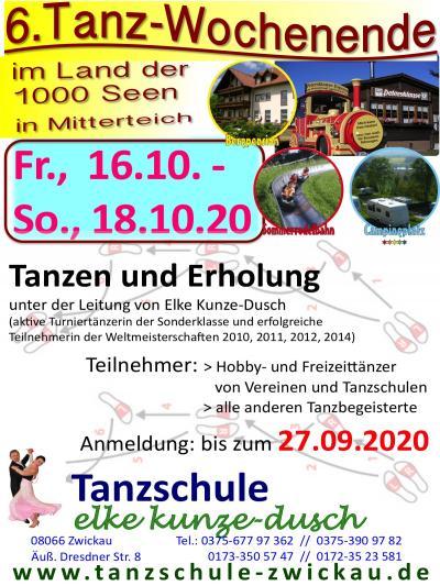Veranstaltungen Oberpfalz Wochenende